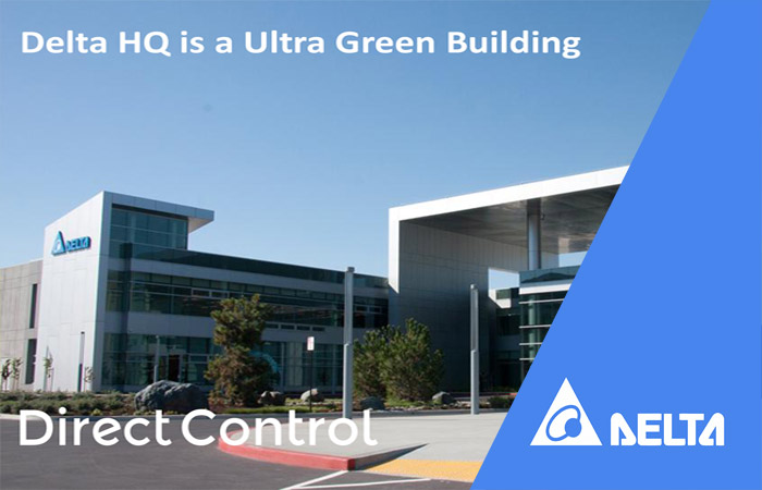 thumbnail delta green building www
